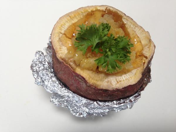 batatas-dulzonas-miel