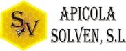 Apícola Solven