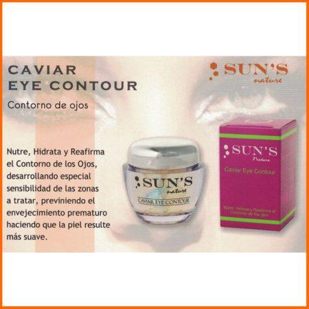 Caviar-Eye-Contour