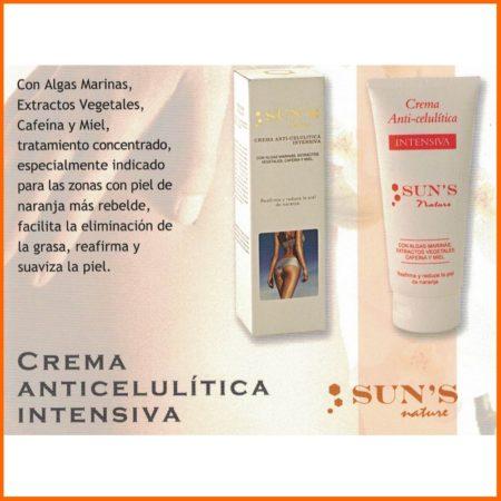 Crema-Anticelulitica-Intensiva