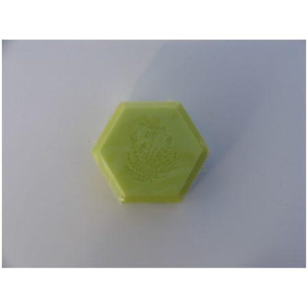 Jabón-Miel/Menta-100g