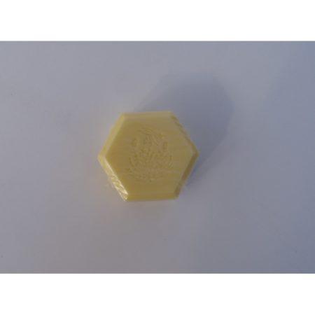 Jabón-Miel-100g