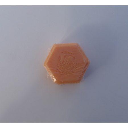 Jabón-Miel/Cera-100g
