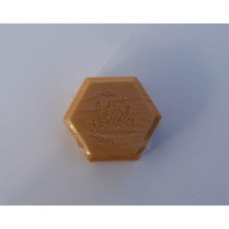 Jabón-Miel/ Propoleo-100g