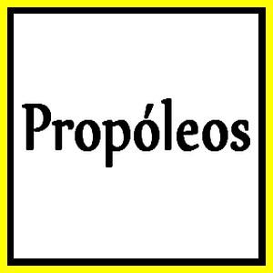 PROPOLEO