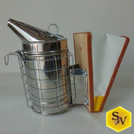 ahumador-artesania-acero-inoxidable-antichispas