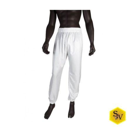 pantalon-poliamida